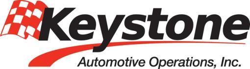 Keystone Automotive Operations, Inc.