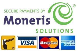 Image result for moneris logo png