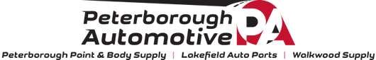Peterborough Automotive