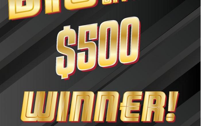 2021-apa-promo-winner